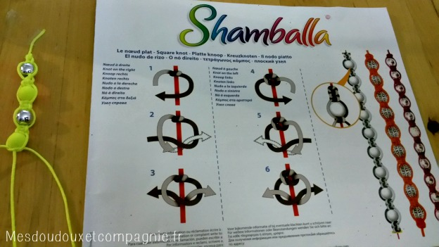 shamballa-fluo
