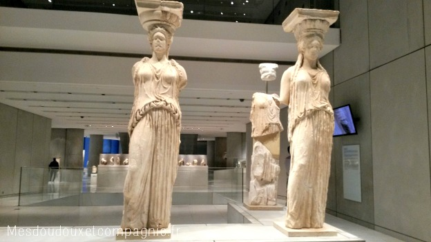 nouveau-musee-acropole