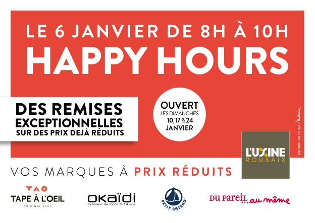 LURO_VGS_HIVER_HAPPY_HOURS_A6