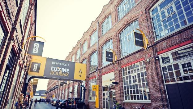 l_usine_roubaix_081-2