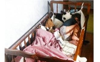 vieux-lit-enfant