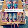 promo disney king jouet