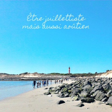 juillettiste baie authie