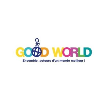monde meilleur