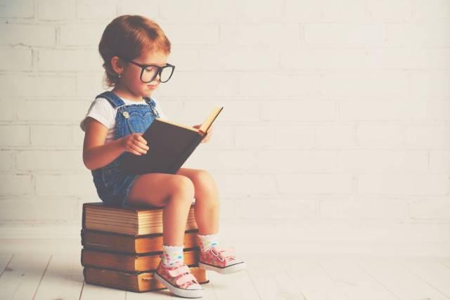 apprentissage soutien scolaire enfant