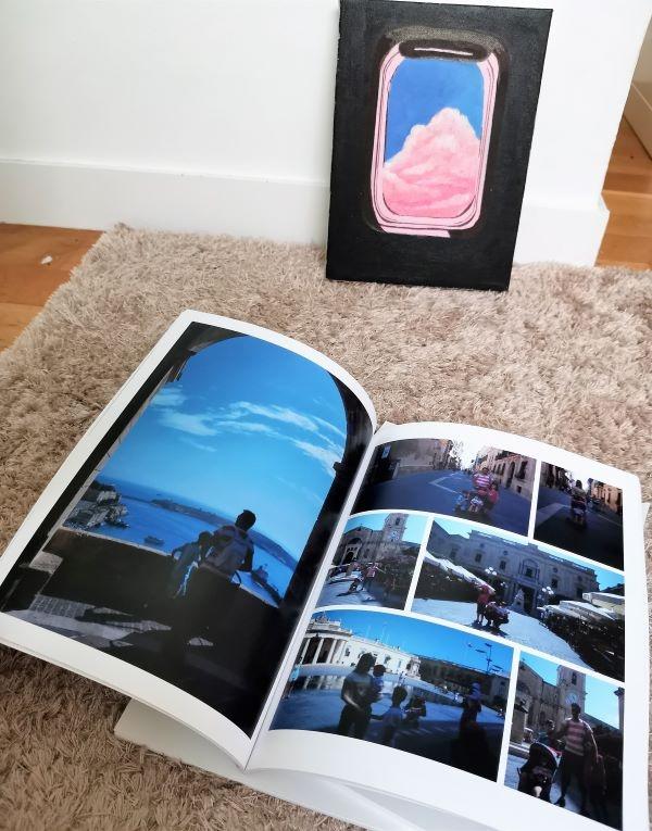 album photos rosemood