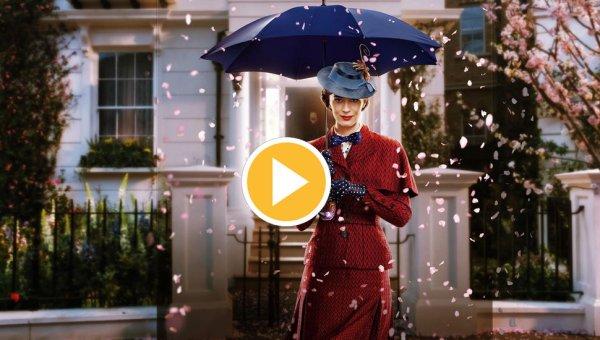 mary poppins visszatér teljes film magyarul # 4