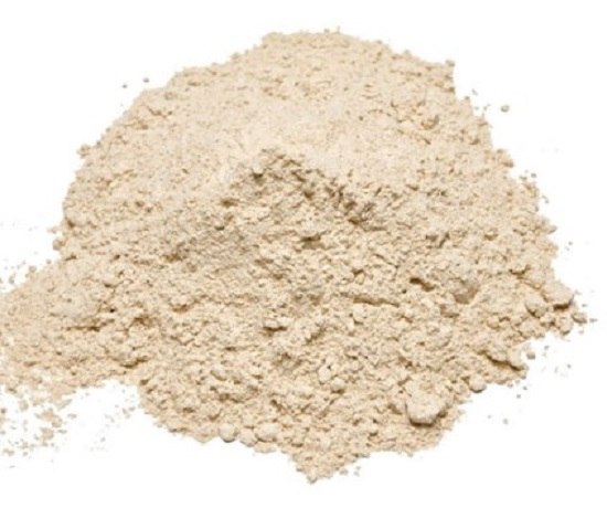 Maca Powder Superfood Boost Libido & Athletic Performance Pure Natural Unprocessed Without Admixtures