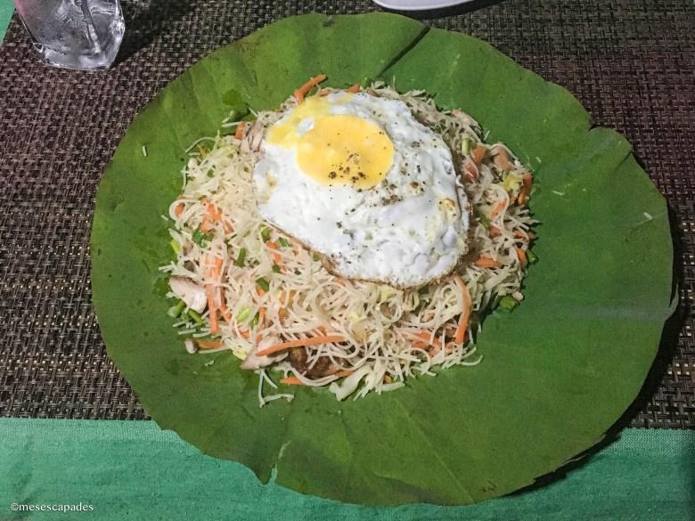 Où diner à Trincomalee ?