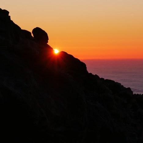 Trekking à Tenerife 🥾