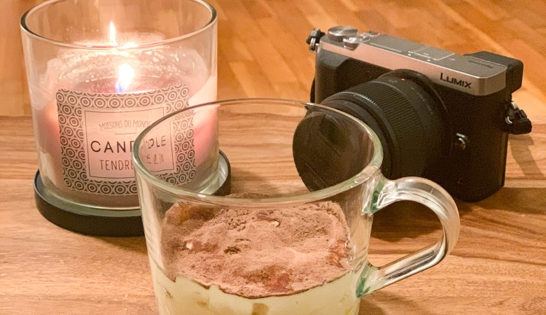 Tiramisu Spéculos, un dessert gourmand et facile à réaliser