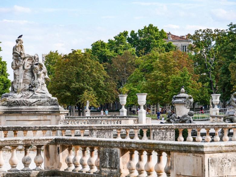 Les activités incontournables de Nîmes