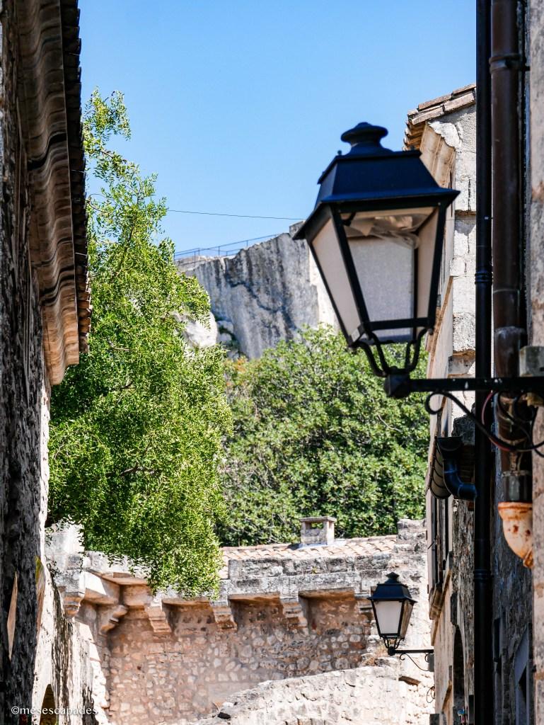 Que faire dans la région de Provence ?