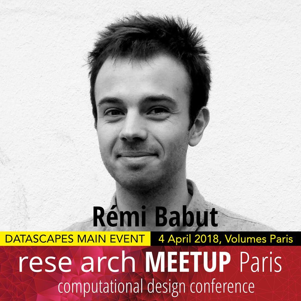 research_remi