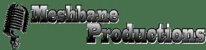 Meshbane Productions Concept