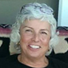 Greer Stewart