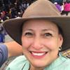 Leandra Sanchez, Clinic Nurse Specialist