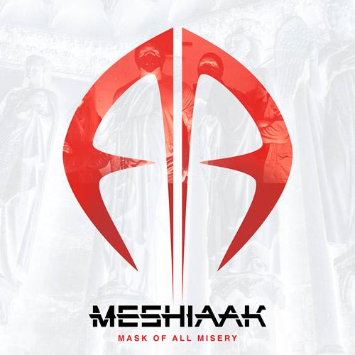meshiaak-mask-of-all-misery