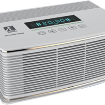 Air purifier Handy