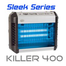 killer 400