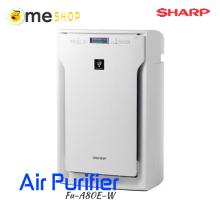 Sharp Fu-A80E-W