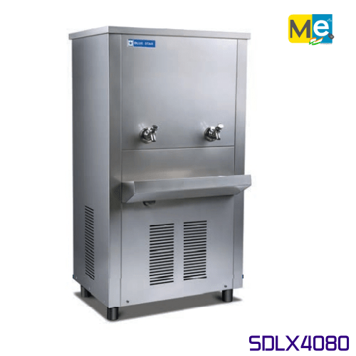 Blue star sdlx 4080B water cooler