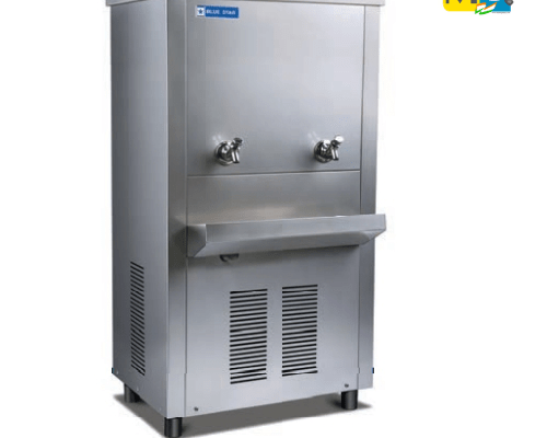 blue star water cooler price of SDLX 4080B