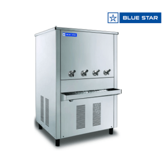 blue star sdlx 100 water cooler