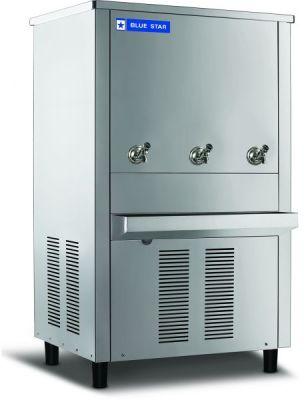 150 lier water cooler supplier