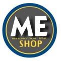 me shop