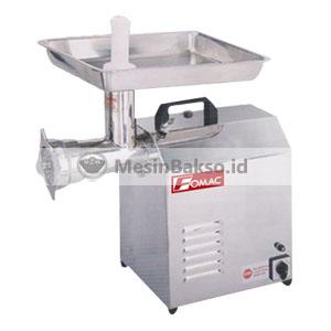 mesin giling daging bakso