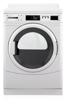 maytag-dryer-mdg-25-pn-203x300 Referensi Mesin Laundry untuk Kiloan/Hotel/Rumah Sakit /Diklat /Pesantren