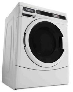 Mesin Cuci yang Bagus Buat Usaha Laundry