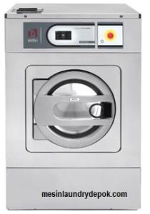 mesin-cuci-kapasitas-besar-210x300 Harga Mesin Laundry Hotel Teknologi Terbaru