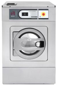 mesin-cuci-untuk-jas-198x300 Mesin Cuci Untuk Kebaya Mudah dan Praktis