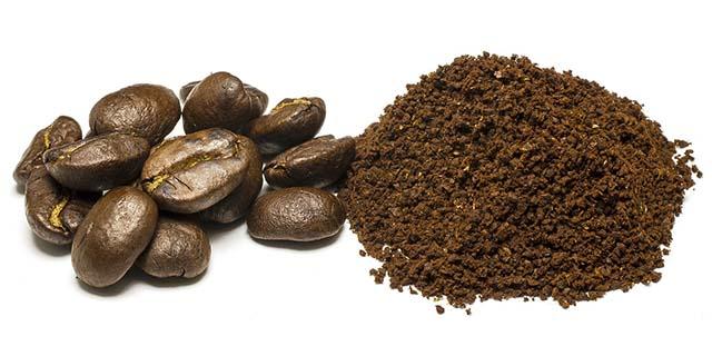 Resep rahasia cara membuat lulur kopi