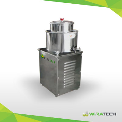 Meat Mixer R22