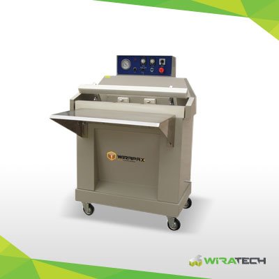 Vacuum-Machine-Air-Extractor