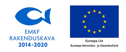 emkf-2014-2020-logo-embleemiga-h-426