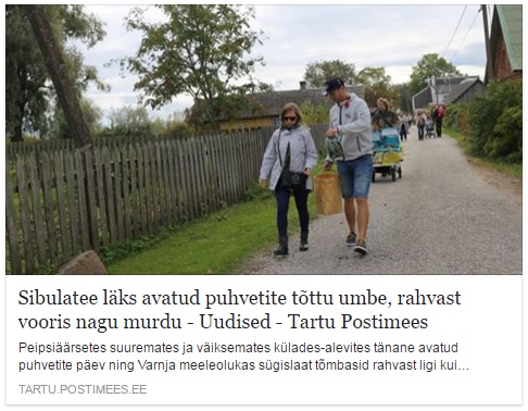 tartu-postimees-17-09-2016