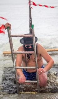 Sibulatee saunafEST 2018 016-2