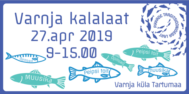 Varnja_kalalaat