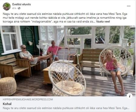 estonianwithabackpack blog 19.07.2021
