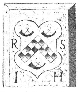 Robert, 3rd Lord Semple