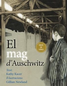 EL_MAG_D_AUSCHWITZ-510x657