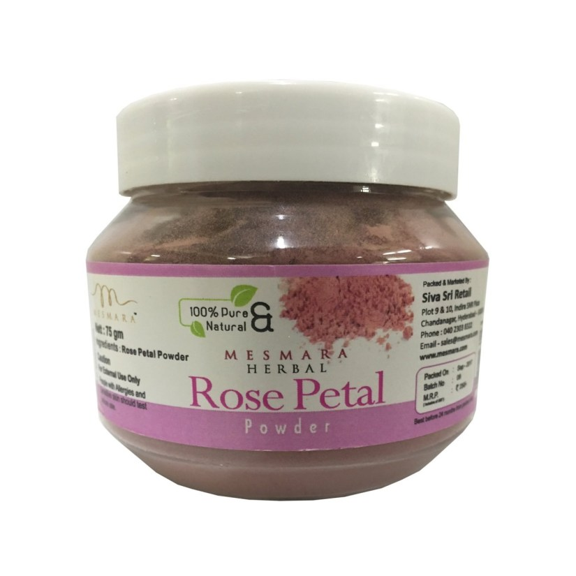 rose petal powder.jpg