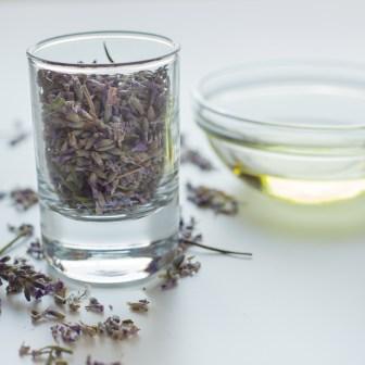 Lavenderoil1