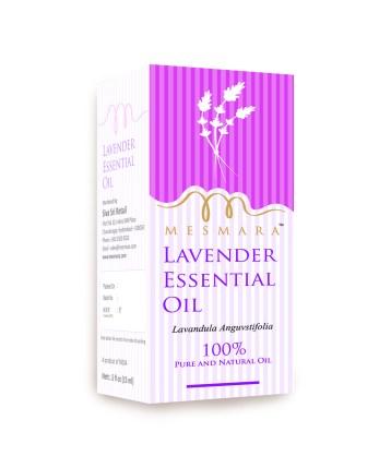 Lavender outer 3d