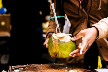adult-celebration-coconut-709822