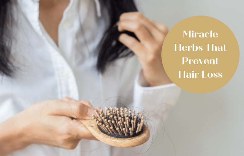 Herbs-that-prevent-hair-loss